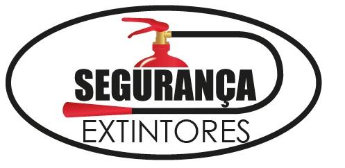 Manutenção de Extintores - Segurança Recargas de Extintores Ltda