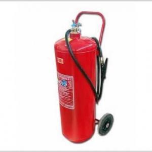 Comprar extintor em bh